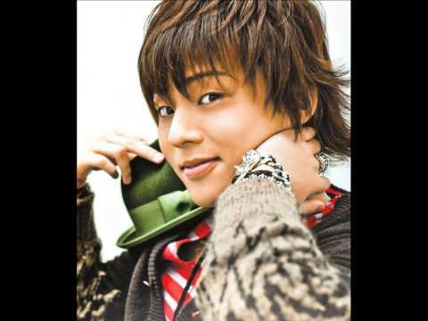 Kis-My-Ft2 Kis-My-Calling!