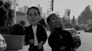 G Eazy X Carnage   Guala (ft. Thirty Rack)