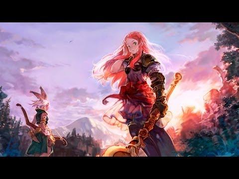 final fantasy tactics s android apk