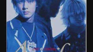 "Video thumbnail of ""Λucifer - LIMIT CONTROL - Datenshi BLUE"""