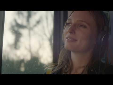 Deezer Commercial for Deezer Flow (2017) (Television Commercial)