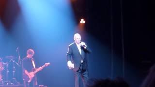John Farnham-Hearts on Fire
