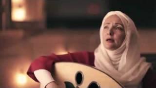 تحميل اغاني CairoKee, Aida El Ayoubi -Ya El Medan كايروكي وعايدة الأيوبي يا الميدان MP3