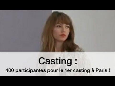 comment participer casting plus belle vie