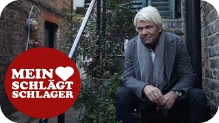 Matthias Reim   Niemals Zu Müde (Offizielles Video London Session)