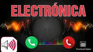 bajar tonos de llamadas gratis