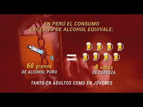 Los precios de las pastillas zoreks