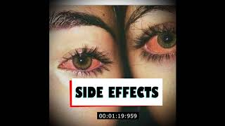 Extol Qlan- Good-kid Extol ft kid-Verssago SIDE EFFECTS (OFFICIAL AUDIO)
