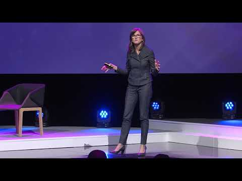 , title : 'Cathie Woods - Investing in disruptive innovation | SingularityU ExFin South Africa Summit