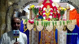 Vaikunta Ekadashi Celebration 2020 at DFW Hindu Temple