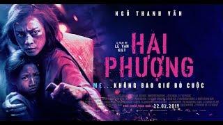 HAI PHƯỢNG - MAIN TRAILER   Khởi chiếu toàn quốc ngày 22.02.2019
