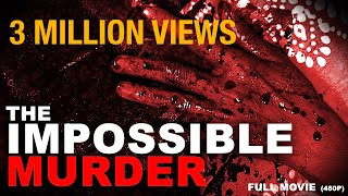 The Impossible Murder  Full Movie