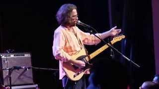 JoCo Cruise 2015 Jonathan Coulton - Still Alive / Want You Gone