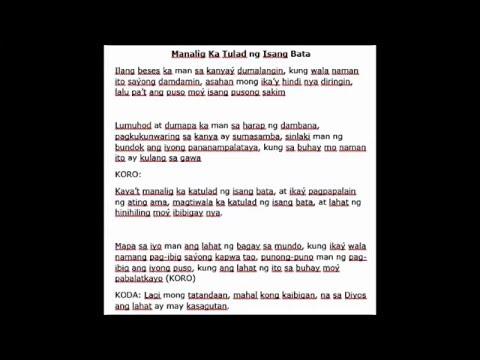 Kung ang bata vomits madalas itong bulate