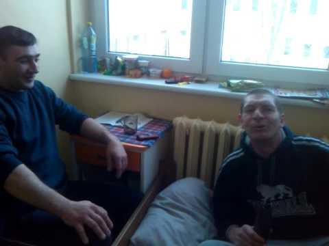 Kodowanie alkoholową Tomsk