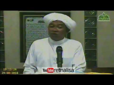 gratis download video - Guru Zuhdi Pengajian Malam Kamis 29 Agustus 2018