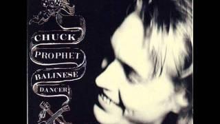 Baton Rouge (Chuck Prophet)