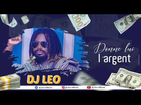 VIE DE DE TÉLÉCHARGER LEO LA PROFITONS DJ