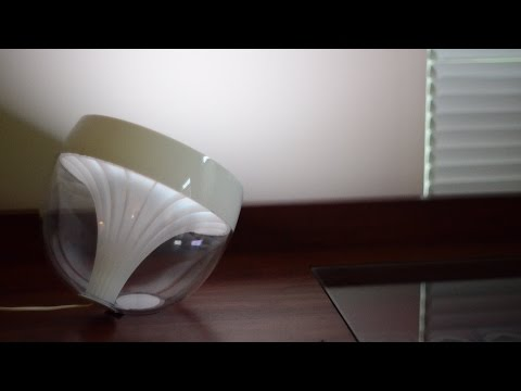 Hue Iris Smart Light  [Review] & Bloom Comparison