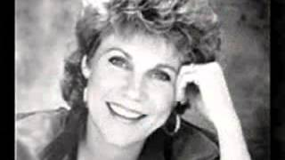 Anne Murray   -   Now and Forever  ( You and me )