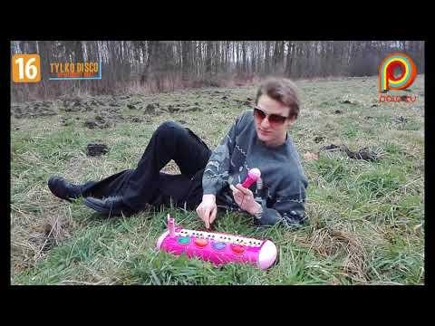 Kodowanie z alkoholizmem Kamensk Ural