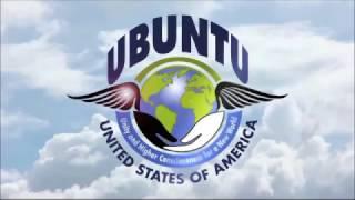 UBUNTU OPPORTUNITY