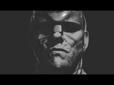 Tommee Profitt - I Am Legend (Ft. Colton Dixon - Epic Motivational Rock Music)
