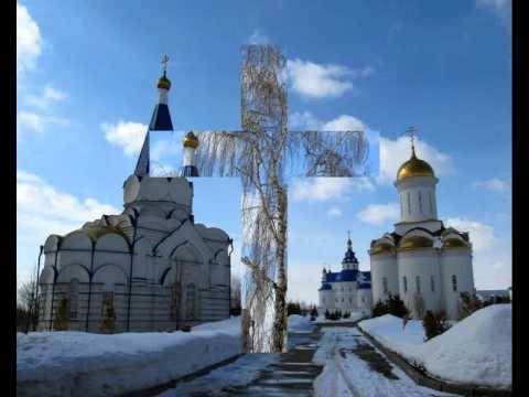 В каком храме в москве находится чудотворная икона богородицы