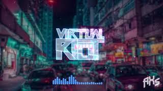 virtual riot dragons riddim - 免费在线视频最佳电影电视节目 - Viveos Net