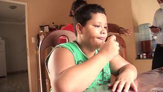 Preconceito contra a obesidade é quase que pior do que a doença em si.
