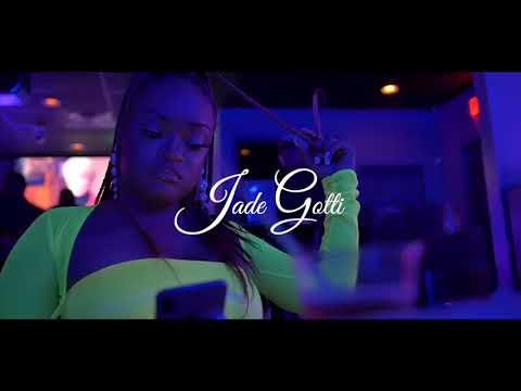 "Jade Gotti - ""Nik Nac"""