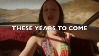 "Tanya Montana Coe - ""Rebel Heart"" (Lyric Video)"