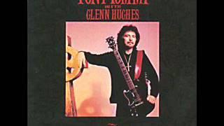 Tony Iommi with Glenn Hughes - Eighth Star (FULL ALBUM)