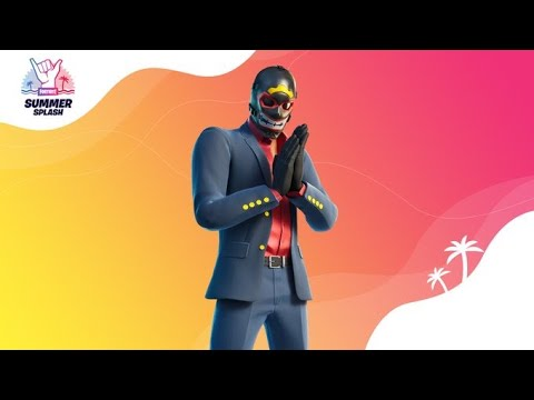 Fortnite Android Beta Download Epic Games