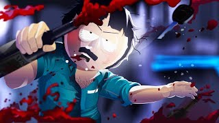 BEATING UP KYLE'S MOM | South Park: The Fractured But Whole - Part 4 | Kholo.pk
