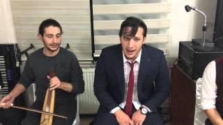 Yusuf Kadıoğlu - Dumanlar Alçak Alçak