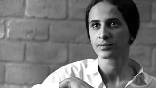 Dindi   Maria Bethânia ( Tom Jobim   Aloysio De Oliveira )