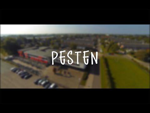 Bekijk details van Korte film Pesten