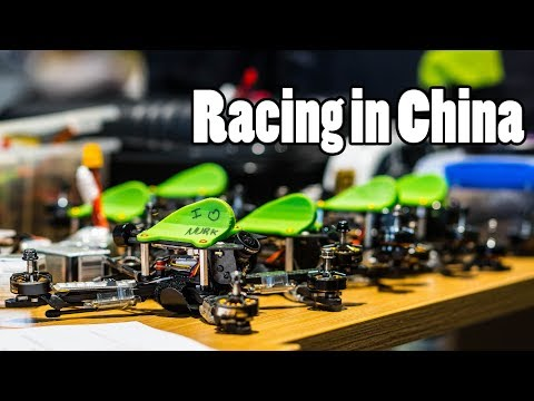 drone-racing-on-the-other-side-of-the-world