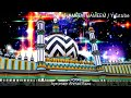 💞💖Aye Imam Ahmed Raza New💖💞|💝💟New Beautiful Status Video💟💝|❤️💕Ala Hazrat Whatsapp Status💕❤