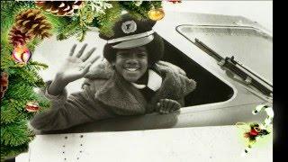 Santa Claus Is Comin' to Town - Jackson 5 - Subtitulado en Español