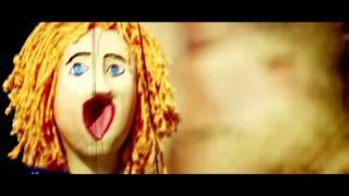 Video HELEMESE - Lavina (oficiální videoklip 2017)