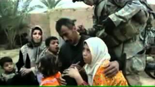 WARCRIMES  US Soldiers Speak  I Killed Innocent Civilians Full Documentary