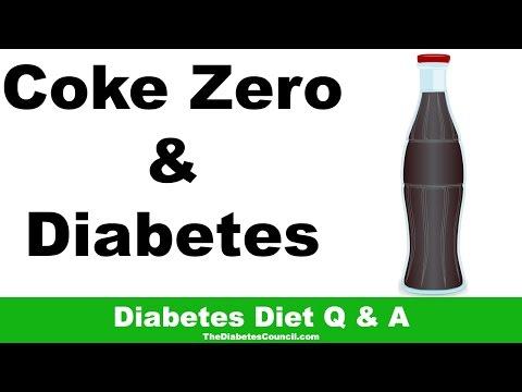 Broteinheiten mit Typ-1-Diabetes für Kinder Tisch
