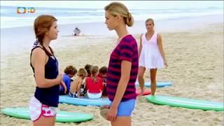 Surfařky z Vesmíru 1x08