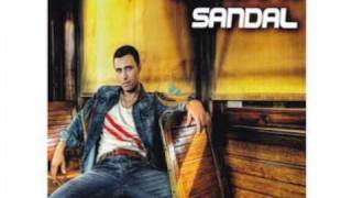 Mustafa Sandal 2009 - Ateş Et ve Unut