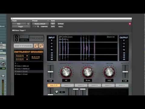 Slate Digital Revival Virtual Mix Rack Plugin Review