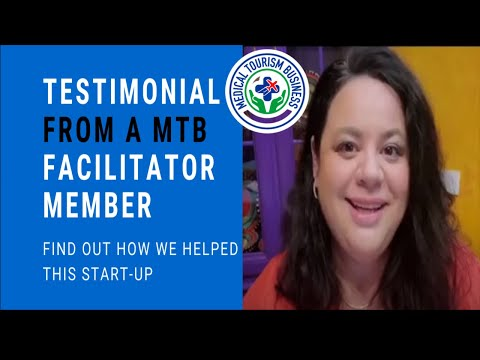 Testimonial About Our Certification Course and Patient Leads ...