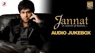 Songs Of Jannat