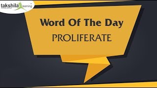 Word of the Day-20